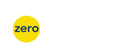 06-13 Zero Abuse Project