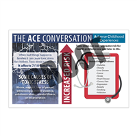 ACE Conversation Card (#1029)
